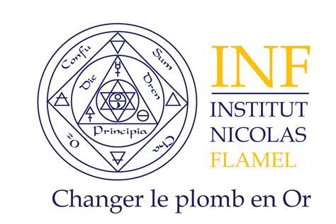 Calendrier Gn Electro Gn Preview De Gn Institut Nicolas Flamel