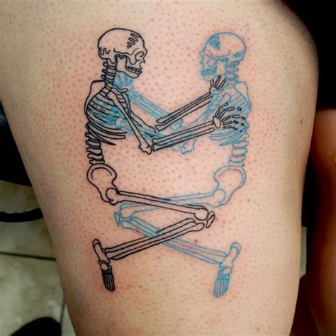 10 different types of tattoo styles that are really popular