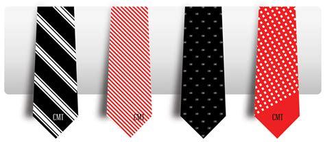 tie design 2 custom made necktie and scarf supplier