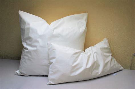 kissen shop kissen inlett mako batist als sofa schlaf g 252 nstig
