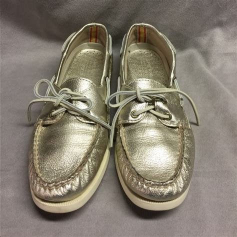 j crew boat shoes sperry top sider sperry top sider j crew boat deck shoes