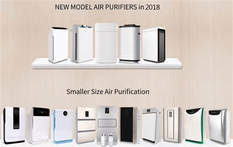 national air purifier olansi healthcare co ltd buy top air purifiers hydrogen water makers