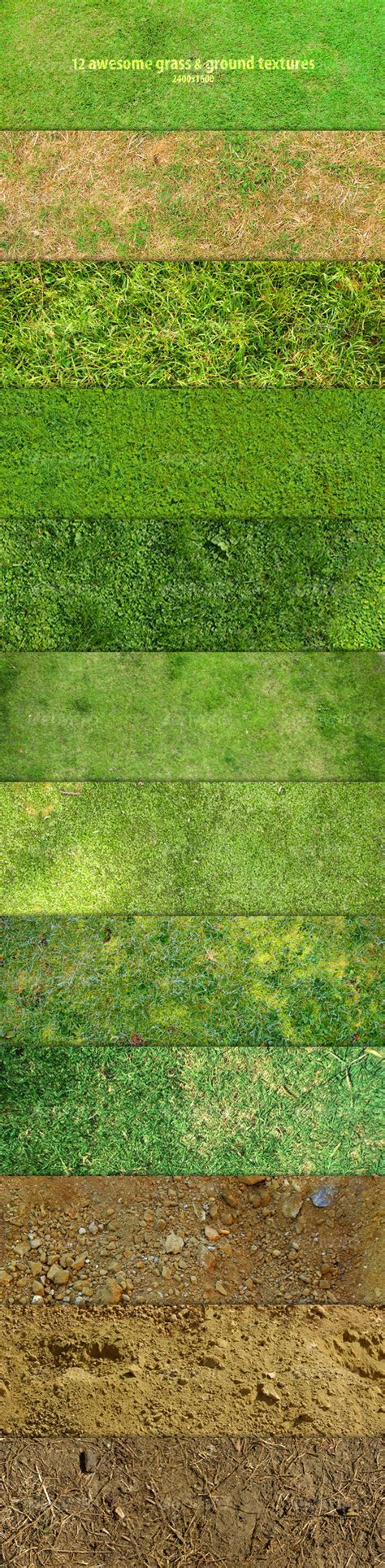 pattern nature ground 12 awesome grass ground textures graphicriver