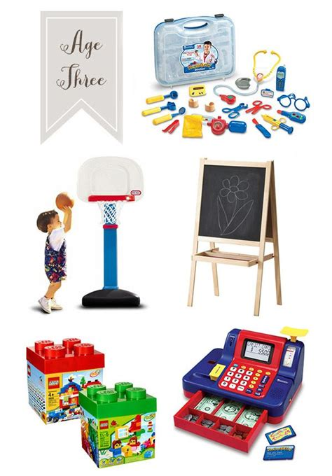 gift for 3 year baby gift ideas 25 for 3 year olds gifts babies