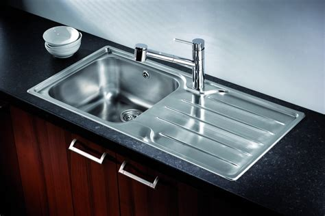 kitchen sinks and taps sale kitchen sinks and taps sale kitchen cupboards counters