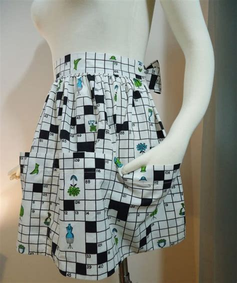 vig scrabble 17 best images about wearable puzzles on maze