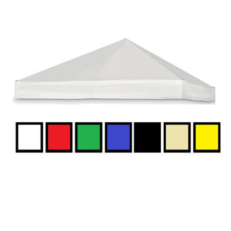 offerta gazebo 3x3 tetto gazebo 3x3 metri prezzo gazeboraybot it