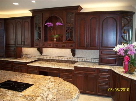 kitchen cabinet doors houston cabinet features amish amish cabinets texas austin houston 11 amish cabinets of