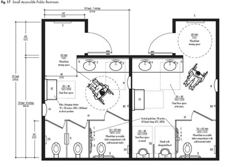 commercial bathroom floor plans why are toilet doors always pull to exit rather than push