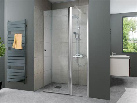 dusche walk in dusche pendelt 252 r 120 x 220 cm duschabtrennung