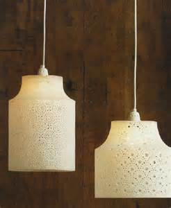 houzz pendant lighting medina hanging ls modern pendant lighting by rian