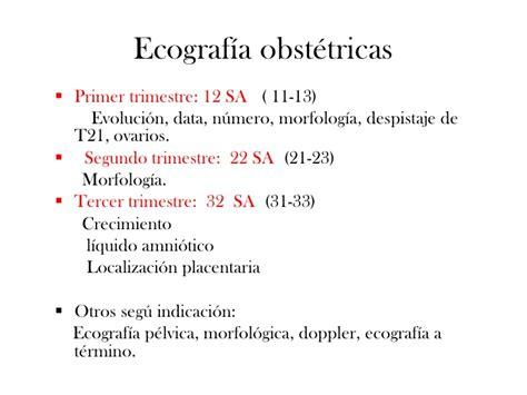 uremia y creatinemia y seguimiento de embarazo normal en ap