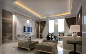 Beautiful Living Room With Tv Beautiful Living Room 133 Interior Design Ideas In All