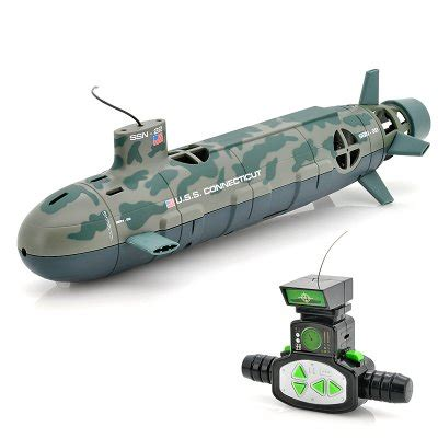 wholesale rc submarine remote controlled submarine from