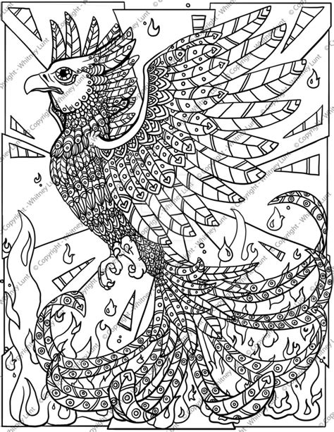 reddit harry potter coloring book coloring page by cheekydesignz on deviantart