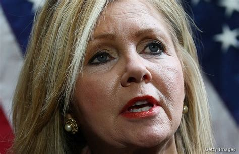 Hardship Letter For Obamacare Blackburn White House In Panic Mode Obamacare