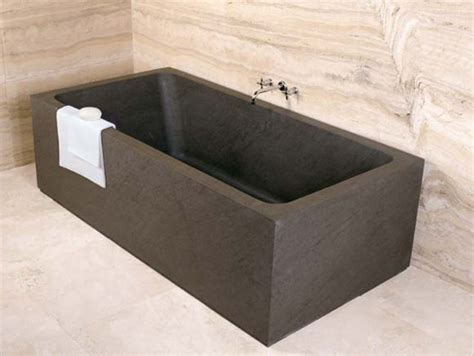 vasche in marmo vasche in marmo project marble granite onyx