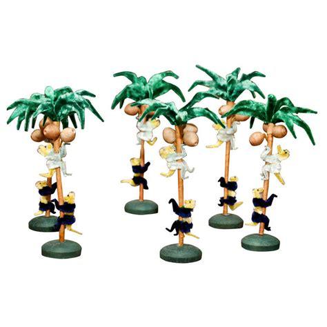 palm tree decorations x20100709 mg 7518 jpg