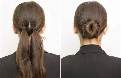 easy and simple indian hairstyles 11 simple easy indian hairstyles for an everyday look
