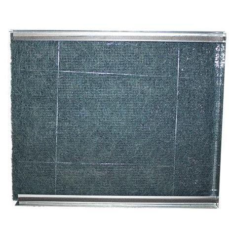 rack handler rheem air handler filter rack 17 1 2 quot wide ffr17 5