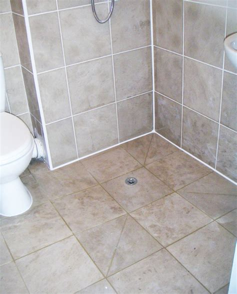 how to build a wet room bathroom wet rooms apollo design