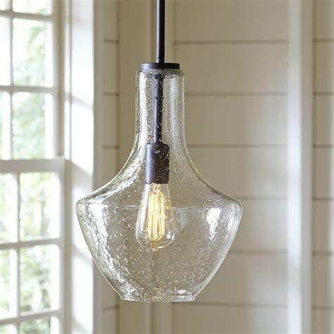 Edison Bulb Light Ideas: 22 Floor, Pendant, Table Lamps