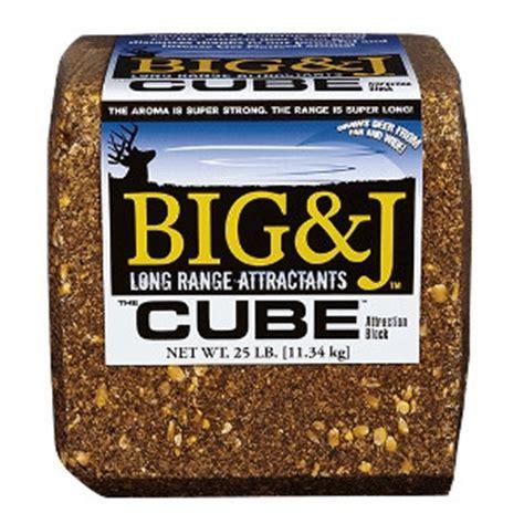 big j supplements big j deer supplement block 25 pound rockbridge farmer s