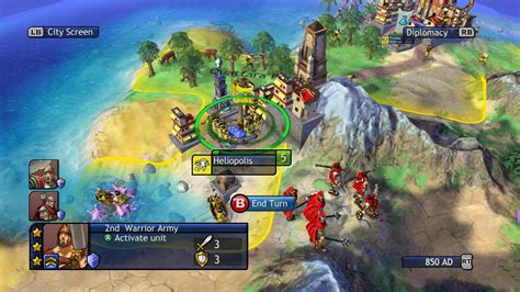 civilization android top 10 mobile strategy for android ios phoneresolve