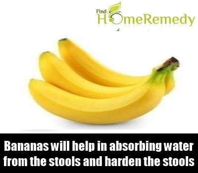 Food To Harden Stools by Home Remedies For Diarrhea In Children