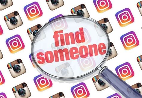 How To Find On Instagram By Name How To Find Someone On Instagram By Name Find Anyone On Instagram