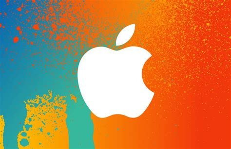 Redeem An Itunes Gift Card - how to redeem itunes gift card in ios 9 on iphone ipad