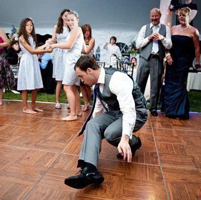 200 Best Wedding Reception Songs   Shutterfly