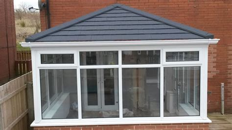 sunroom roof replacement conservatory roof replacement conservatories north east