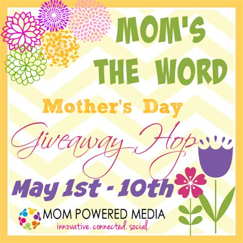 The Doctorstv Com Word Of The Day Giveaway - giveaway 30 starbucks gc or 30 paypal winner s choice in the mother s day giveaway