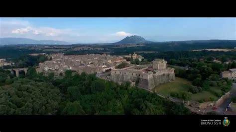 civita castellana civita castellana e le sue meraviglie