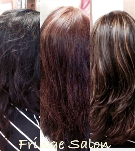 dying hair with over counter 17 best images about color corrections on pinterest the