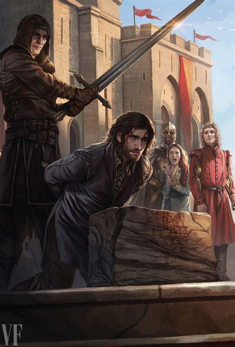 Vanity Fair Of Thrones Secret Manuel Miranda Might Be The Next
