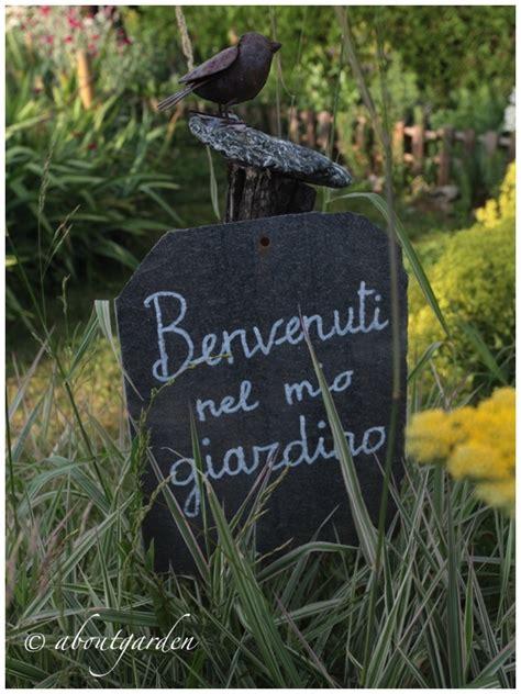 giardino antico rivista un giardino affettuoso aboutgarden
