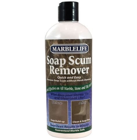 marble bathroom cleaner how to clean marble shower in 4 easy steps the marble