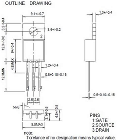 transistor mosfet application transistor mosfet application 28 images application of mosfet metal oxide semiconductor fet