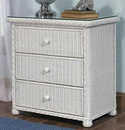 best 25 wicker dresser ideas on
