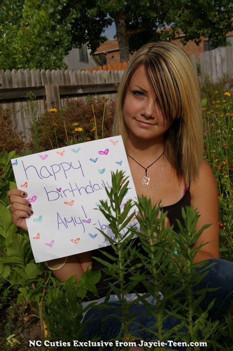 photolockdown teen jayciebday 15 jpg images frompo