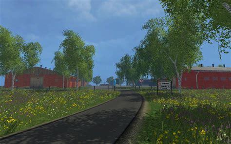netherlands map ls 15 zeeland v 1 0 farming simulator 2015 2017 mods ls 15
