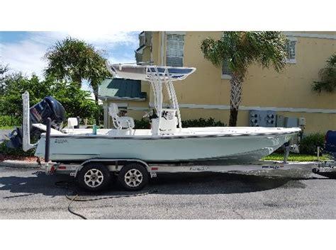 shearwater boats for sale on craigslist 2013 blackjack 224 price pot slot machine