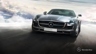 Mercedes Sls Wallpaper Mercedes Sls Amg Wallpaper 617412