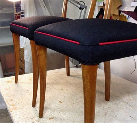 upholstery classes san antonio modern upholstered art by antonio marongiu upholstery club