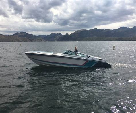 used formula boats for sale by owner formula 27 boats for sale used formula 27 boats for sale