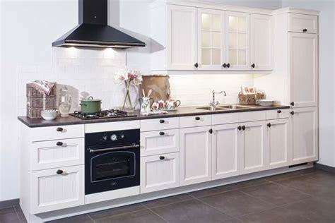 keuken kopen prijzen onze goedkope keukens hoge kwaliteit voor lage prijzen