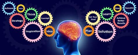 awareness pattern nlp the super sense raipur dmit brain stimulation law of