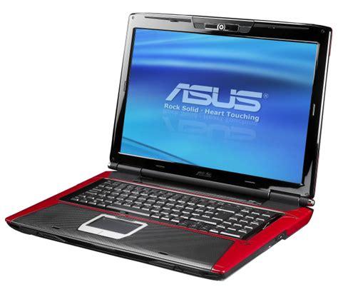 Harga Laptop Merk Packard Bell asus laptop kredit laptop banyuwangi kredit murah